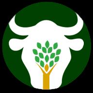 Liga do Araguaia