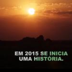 A pecuária e a mitigação de CO2 no Vale do Araguaia